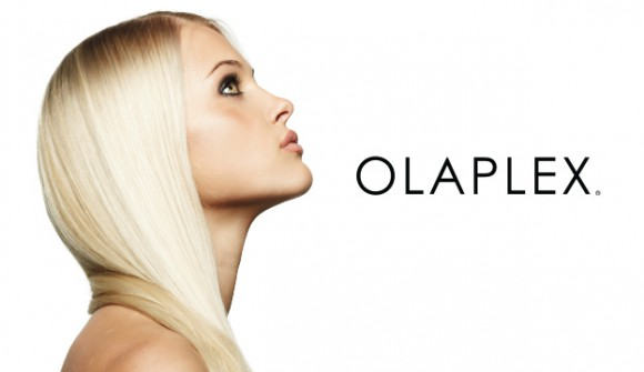 Olaplex-Education