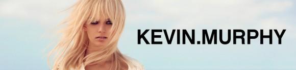 kevin-murphy-main-image