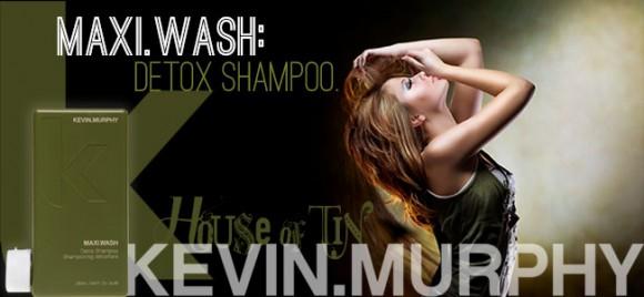 kevin-murphy-maxi-wash